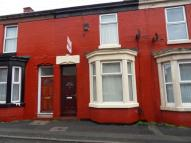 2 bedroom Terraced house to rent in Rossini Street