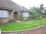 Bungalow to rent in Orchard Bungalow...