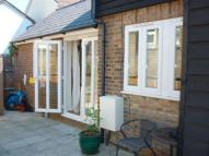 property to rent in Garden Cottage, 92B Camden Road, Tunbridge Wells