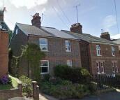 3 bedroom semi detached home to rent in Meadow Road, Groombridge