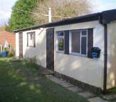 property to rent in Elmlea, Chilsham Lane, Herstmonceux