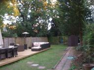 Maisonette for sale in Roe End, London, NW9