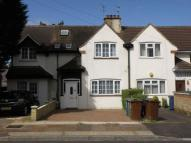 3 bed Terraced house for sale in Rayners Lane...