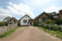 2 bed Bungalow for sale in Eastcote Lane...