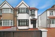 semi detached property for sale in Locket Road, Harrow Weald