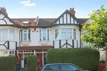 Maisonette for sale in Butler Road, West Harrow