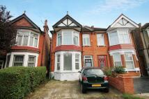 Apartment in Woodlands Road, Harrow