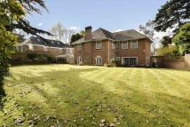 property for sale in Harrow on the Hill