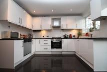 3 bedroom Terraced property in West Chantry...
