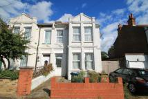 Ground Maisonette for sale in Spencer Road...