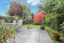 4 bedroom End of Terrace property for sale in Harrow Fields Gardens...