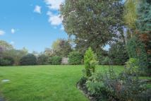 4 bed Detached home for sale in Heritage View, Harrow