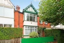 2 bedroom Apartment in Butler Road, Harrow