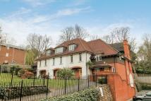 Town House for sale in Cottage Close, Harrow
