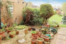 1 bedroom Flat for sale in Kenton Lane, Harrow