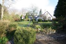 4 bedroom Detached home for sale in Thornhill, Near Stirling...