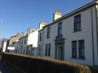 property for sale in Renfrew Road,
