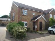 2 bed Ground Flat in SEVENOAKS