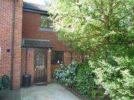 2 bed property in SEVENOAKS