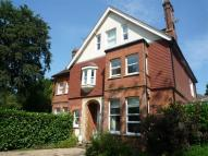 house to rent in WESTERHAM