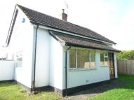 4 bed Detached home to rent in CROCKHAM HILL