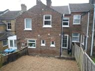 1 bed Ground Flat in SEVENOAKS