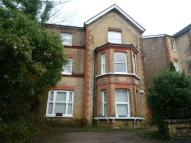 2 bedroom Ground Flat in SEVENOAKS