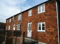 1 bed Flat to rent in SEVENOAKS