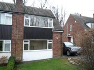 semi detached property to rent in SEVENOAKS