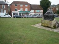 2 bedroom Flat to rent in WESTERHAM
