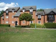 1 bedroom Flat to rent in TONBRIDGE