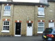 1 bedroom house to rent in SEVENOAKS