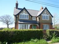 4 bedroom Detached property to rent in WEALD