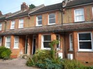 2 bedroom home to rent in SEVENOAKS