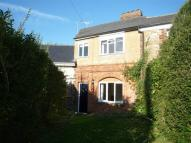 3 bed house to rent in IDE HILL