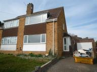 3 bed property in TONBRIDGE