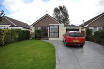 2 bed Detached home in Farfield Drive...