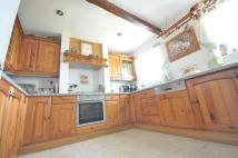 4 bed Terraced house for sale in Moss Lane, Knuzden...