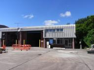 property to rent in Unit B, Kingfisher Way,