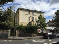 property for sale in 145 Whiteladies Road, Bristol, BS8