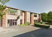 property to rent in Kings Business Park, Kings Park Avenue,