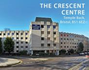 property to rent in The Crescent Centre,