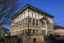 property to rent in Cedar House,