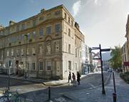 property to rent in 7 Northumberland Buildings,