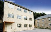 property to rent in Holcombe Mill,