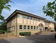 property to rent in Brotherswood Court, Great Park Road,