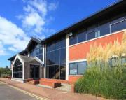 property to rent in The Pavilions, White Horse Business Park, Windsor Road, Trowbridge, Wiltshire, BA14