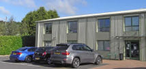 property to rent in Ground Floor, Unit 8 Pinkers Court, Rudgeway, Bristol, BS35 3QH
