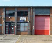 property to rent in Unit 3 Eagleswood Business Park, Woodlands Lane, Almondsbury, Bristol, BS32 4EU