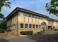 property to rent in Part 1st Floor, Willow House, Brotherswood Court, Almondsbury, Bristol, BS32 4QW